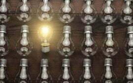 INPI assina novos acordos de Patent Prosecution Highway (PPH)