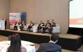 América Latina: una ventana para invertir en proyectos de Infraestructura, Petróleo, Gas, Electricidad y otros sectores