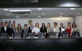 A atuação das sociedades de advogados na inclusão da diversidade sexual e de gênero no mercado de trabalho