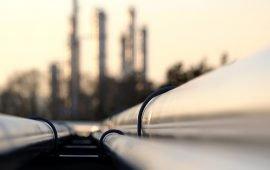 Publicado decreto que fixa regras para cessão de direitos pela Petrobras