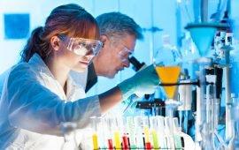 O Conselho Federal de Medicina publicará resolução que trata sobre Telemedicina