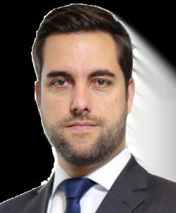 João Augusto Gameiro