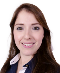 Larissa Carneiro Pontelli