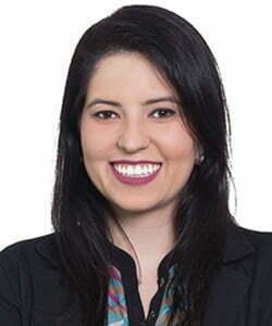 Natália Butignoli Segala