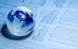 Instituições financeiras brasileiras recebem diretrizes para padrões em comum
