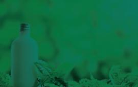 Trench Rossi Watanabe assessora Natura na primeira emissão de notas da companhia no mercado internacional