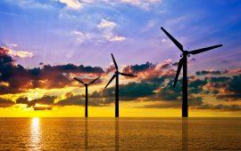 Trench Rossi Watanabe assessora Casa dos Ventos na venda de duas usinas eólicas