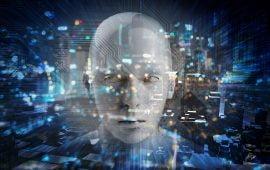 Inteligência artificial e os escritórios de advocacia