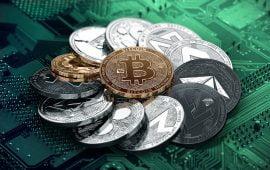 Futuro das criptomoedas passa por questões regulatórias