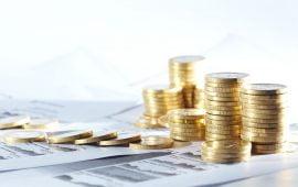 Alterações nos registros de crédito externo