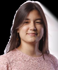 Juliana Yen Sanches