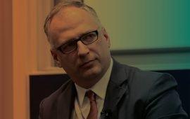 Sócio participa de debate sobre transparência no Brazil Forum UK
