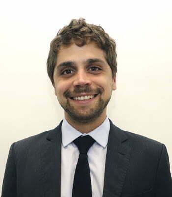 Rafael Funari