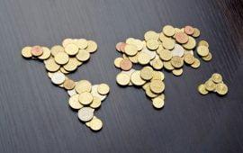 Lei nº. 13.670/2018 e IN RFB nº. 1.810/2018 – Principais alterações nas regras de compensação de contribuições previdenciárias e demais tributos federais