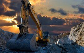 Presidente Temer assina decretos que regulamentam o novo Código Minerário e alteram as regras da CFEM