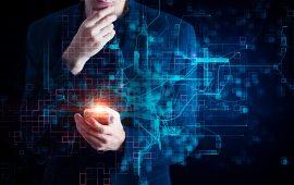Senado aprova Lei de Proteção de Dados Pessoais