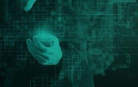 10 pontos que você precisa saber sobre a Lei Geral de Proteção de Dados