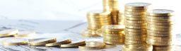 Brasil: Prazo para envio da Declaração de Informações Econômico Financeiras ao Banco Central (RDE-IED)