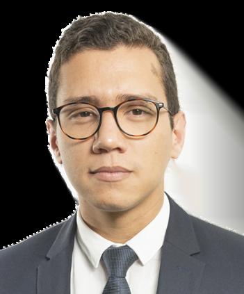 Iury Pereira Lobato