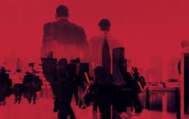 CVM divulga parecer sobre os contratos de indenidade celebrados entre as companhias abertas e seus administradores