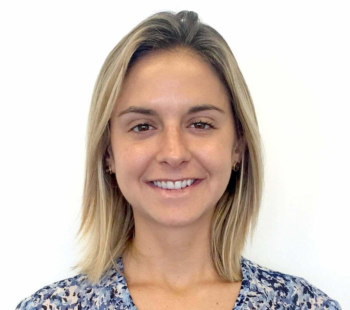 Paula Mello
