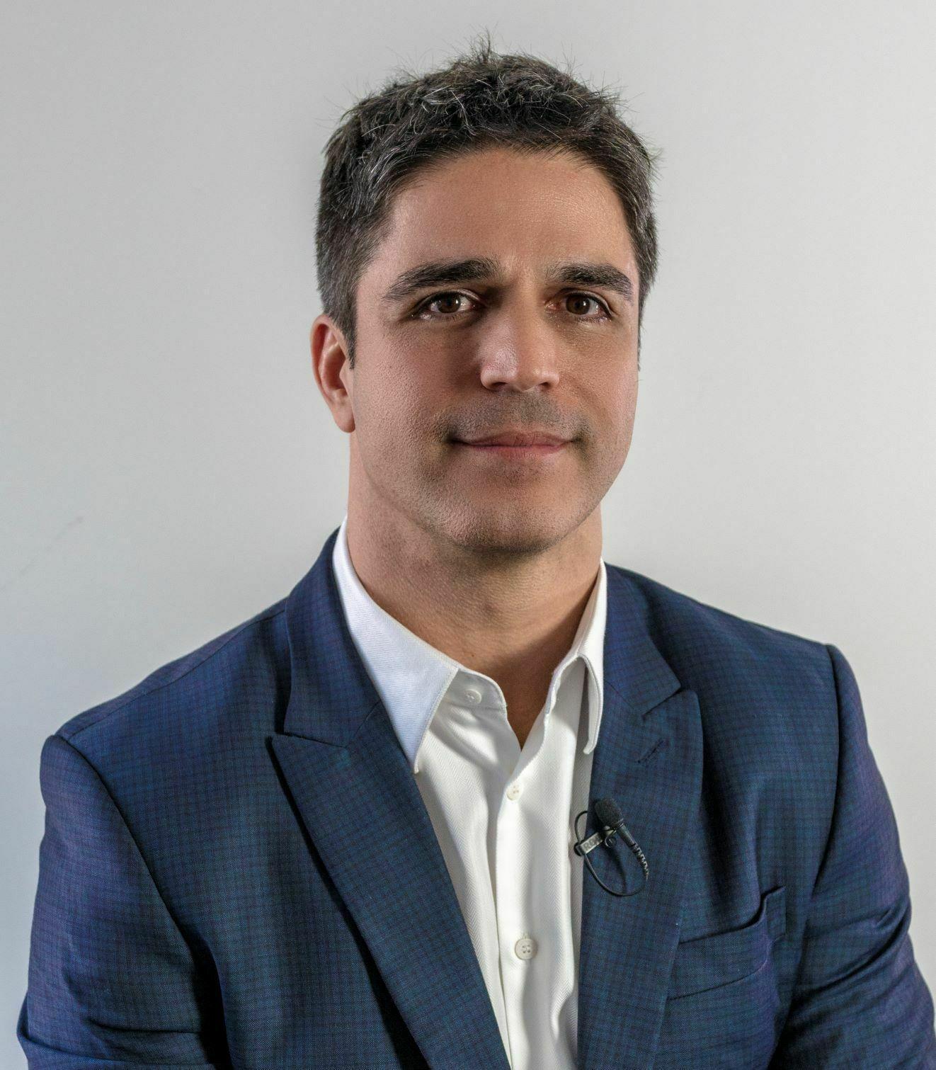 Daniel Facó