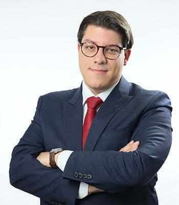 Tiago Caruso Torres