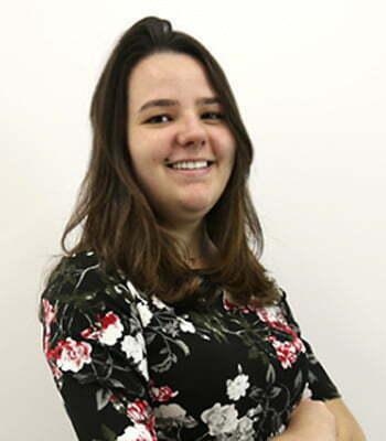 Rafaella Medina