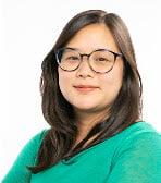 Renata Yuasa