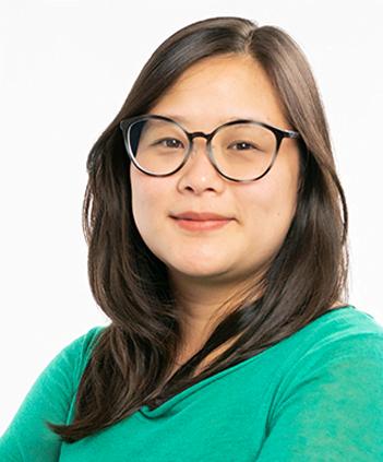 Renata Yuri Yuasa