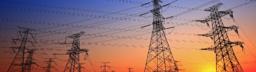 "Evento ""Corporate PPAs: perspectivas, vantagens, riscos e oportunidades no mercado livre de energia"" é destaque no Portal Consultor Jurídico"