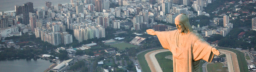 Estado e Município do Rio de Janeiro editam regras de remissão / anistia para empresas em falência ou recuperação judicial