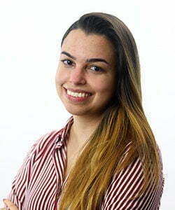 Fernanda Carmagnani Rodrigues