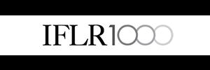 IFLR 1000 (Transacional)