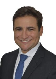 João Pedro M. do C. Figueiredo