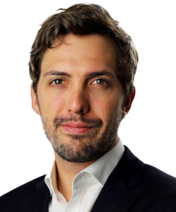 Philippe Pessoa Sundfeld