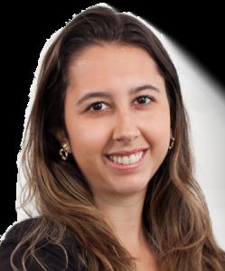 Renata Aguiar Bittencourt