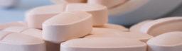 Anvisa publica nova Resolução sobre as Boas Práticas de Distribuição, Armazenagem e de Transporte de Medicamentos