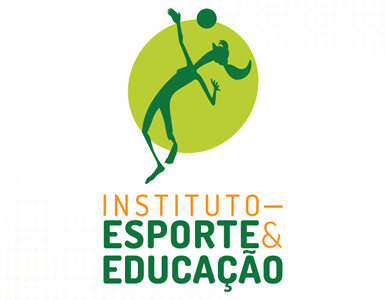 Esporte&Educação Institute