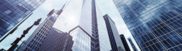 Brazilian Securities and Exchange Commission regulates new form of publication for Publicly-Held Companies, pursuant to the Provisional Measure 892, which amended article 289 of the Brazilian corporate Law