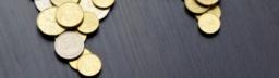 Artigo ::: A compensação e os embargos à execução fiscal voltam ao debate no STJ