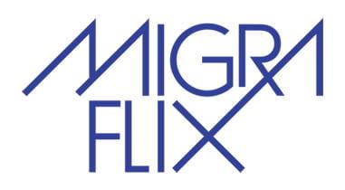 Migraflix