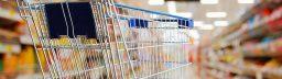 """Lei do Superendividamento"" é sancionada e atualiza o Código de Defesa do Consumidor e o Estatuto do Idoso"