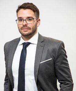 Danilo Zanichelli