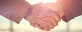 Litigation Agreement