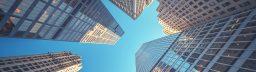 Mais segurança jurídica aos investidores