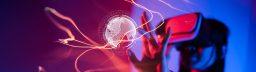 Dano moral virtual: o ambiente online e suas implicações jurídicas