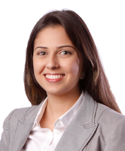 Julia Caselli Martins