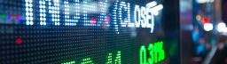 Prazo para envio da Declaração de Informações Econômico Financeiras ao Banco Central (RDE-IED)