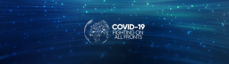 Covid-19: fighting on all fronts